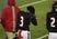 Isaiah Salazar Football Recruiting Profile