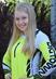 Elizabeth Krueger Women's Volleyball Recruiting Profile