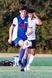 Eli Quint Men's Soccer Recruiting Profile