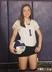 Lyssa Madlem Women's Volleyball Recruiting Profile