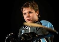 Max Lightwood's Men's Ice Hockey Recruiting Profile