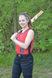 Madison Bailey Softball Recruiting Profile