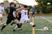 Jonathan Melendez Men's Soccer Recruiting Profile