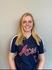 Torri Hinnah Softball Recruiting Profile