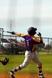 Nick Baustert Baseball Recruiting Profile