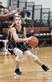 Lily Seyfert Women's Basketball Recruiting Profile