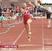 Kaylin Martin Women's Track Recruiting Profile