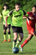 Joshua Scott Men's Soccer Recruiting Profile