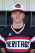 Austin Thorp Baseball Recruiting Profile