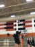 Citlaly Mares Women's Volleyball Recruiting Profile