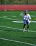 Shaqwan Parks Men's Lacrosse Recruiting Profile