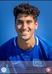Ian Cameron Men's Soccer Recruiting Profile