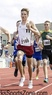Troy Davidson Men's Track Recruiting Profile