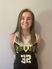Lily Kirshner Women's Basketball Recruiting Profile