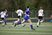 Hailey Patterson Women's Soccer Recruiting Profile