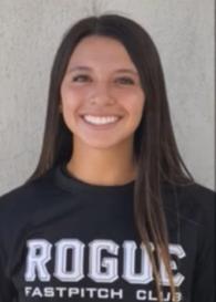 Kayla Logan's Softball Recruiting Profile