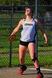 Sophia Smith Women's Track Recruiting Profile