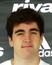 Alex Cull Football Recruiting Profile