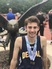 Kyle Reers Men's Track Recruiting Profile