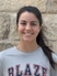 Lily Tanner Softball Recruiting Profile