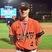 Reece Dellinger Baseball Recruiting Profile