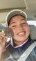 Alexandra Rodriguez Vega Women's Golf Recruiting Profile