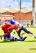 Kaloun Walker Football Recruiting Profile