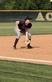 Madison Brunson Softball Recruiting Profile