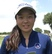 Emily Mu Women's Golf Recruiting Profile