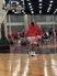 Nisea Burrell Women's Basketball Recruiting Profile