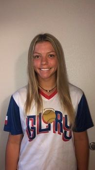 Brooke Johnson's Softball Recruiting Profile