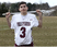 Michal Nabozny Men's Lacrosse Recruiting Profile