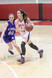 Maddy Casale Women's Basketball Recruiting Profile