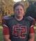 Morgan Meyer Football Recruiting Profile