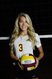 Mandy Stallard Women's Volleyball Recruiting Profile