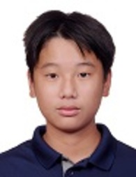 Adam Chan's Men's Tennis Recruiting Profile
