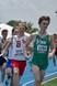 Daniel Klysh Men's Track Recruiting Profile