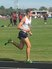 Zachary Harrigan Men's Track Recruiting Profile