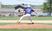 Joshua Yoder Baseball Recruiting Profile