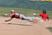 Marvin Guereque Baseball Recruiting Profile