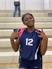 Dari'a Robinson Women's Volleyball Recruiting Profile