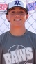 Brendan O'Sullivan Baseball Recruiting Profile