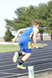 Jacob Goubeaux Men's Track Recruiting Profile