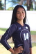 Mia Goulart Women's Volleyball Recruiting Profile