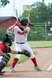 Harrison Feber Baseball Recruiting Profile