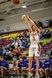Peyton Blackburn Men's Basketball Recruiting Profile
