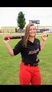 Lena McCoy Softball Recruiting Profile