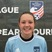 Jordan Hollingsworth Women's Soccer Recruiting Profile