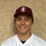 Evan Schieber Baseball Recruiting Profile