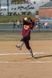 Kassidy Gibson Softball Recruiting Profile